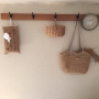 mieさんのお部屋写真 #2
