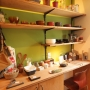 fridgehomeさんのお部屋写真 #2