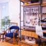 masakichiさんのお部屋写真 #5