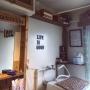 ikumariさんのお部屋写真 #4