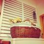 misaさんのお部屋写真 #4