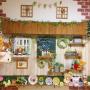 Rinakkumaさんのお部屋写真 #5