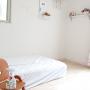 okuriさんのお部屋写真 #5