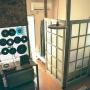 Okkun_jjjさんのお部屋写真 #5