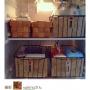 yukinoさんのお部屋写真 #5