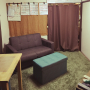 HAIJIさんのお部屋写真 #4