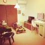 awaletさんのお部屋写真 #2