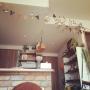 emioさんのお部屋写真 #2