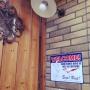 Yoshicoさんのお部屋写真 #4