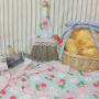 minanagiさんのお部屋写真 #4