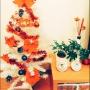 rihoさんのお部屋写真 #3