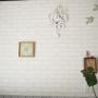 rie-cloverさんのお部屋写真 #3