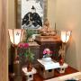 taitaiさんのお部屋写真 #2