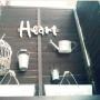 heart.emiemi57.whiteさんのお部屋写真 #2