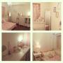 mimitanさんのお部屋写真 #2