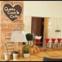qcc_infoさんのお部屋写真 #4