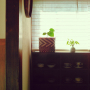 amelliaさんのお部屋写真 #4