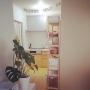 momibunさんのお部屋写真 #5