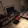 piyohopさんのお部屋写真 #2