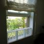 comiriさんのお部屋写真 #4