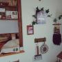 amoiさんのお部屋写真 #5