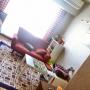 fumiiiさんのお部屋写真 #3