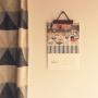saku39sakuさんのお部屋写真 #2