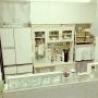 Yurikoさんのお部屋写真 #3