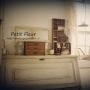 Petitさんのお部屋写真 #4