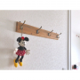 makochi.mさんのお部屋写真 #5
