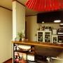 yuuki1374さんのお部屋写真 #4