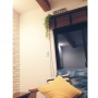 kohaku_iroさんのお部屋写真 #3