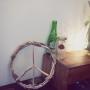 HANAさんのお部屋写真 #4