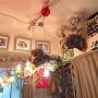 kerorieruさんのお部屋写真 #3
