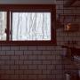 marucoさんのお部屋写真 #3