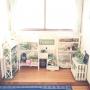 kohakuruさんのお部屋写真 #5