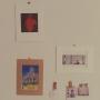 kometubuさんのお部屋写真 #3