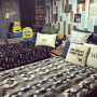 hikymamaさんのお部屋写真 #2