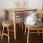 yuukaringoさんのお部屋写真 #3