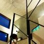 pinkish.u_u.さんのお部屋写真 #5