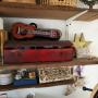a-koさんのお部屋写真 #2