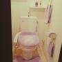 misaさんのお部屋写真 #2