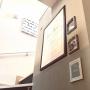 Mauiさんのお部屋写真 #5