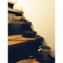 Ayumiさんのお部屋写真 #4