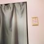 uenouenoさんのお部屋写真 #3