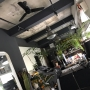Daisukeさんのお部屋写真 #3