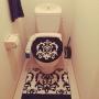 yukarinさんのお部屋写真 #3