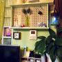 cloverさんのお部屋写真 #4