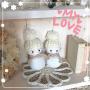 aruさんのお部屋写真 #3