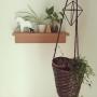 Chiharuさんのお部屋写真 #4